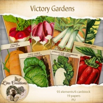 LC_VictoryGardens2