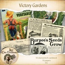 LC_VictoryGardens3