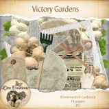 LC_VictoryGardens4
