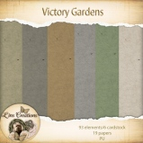LC_VictoryGardens6
