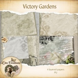LC_VictoryGardens7