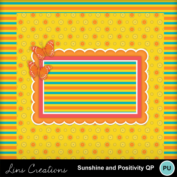 sunshineandpositivityQP1