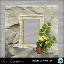 victorygardensqp1