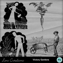victorygardensqp11
