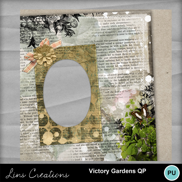 victorygardensqp15