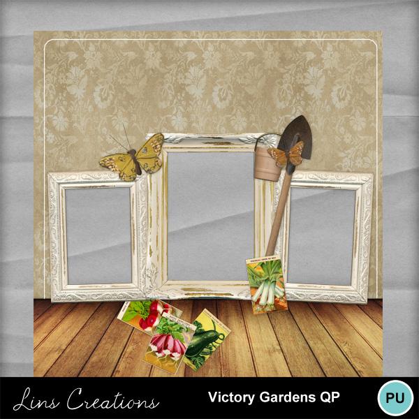 victorygardensqp2