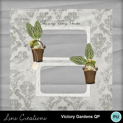 victorygardensqp3
