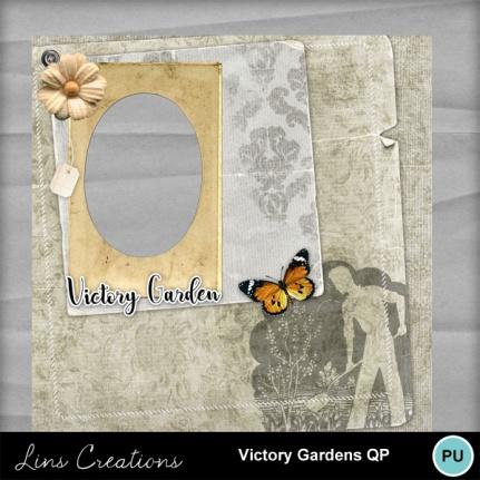 victorygardensqp6