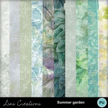 summergarden2