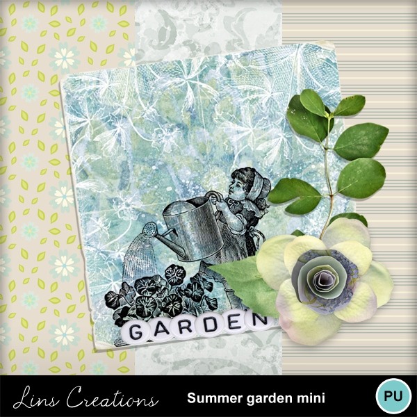 summergardenmini