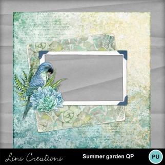 summergardenQP11