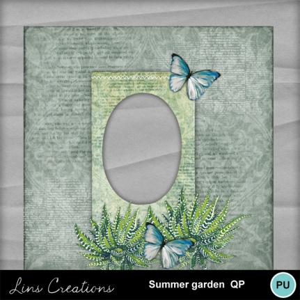 summergardenQP5